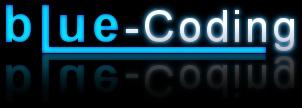www.blue-coding.de